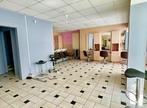 Vente Immeuble 20 pièces 265m² Metz (57000) - Photo 13