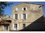 Location Appartement 3 pièces 50m² Privas (07000) - Photo 6