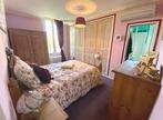 Vente Maison 7 pièces 182m² Bellerive-sur-Allier (03700) - Photo 5