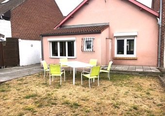 Location Maison 4 pièces 57m² Avion (62210) - Photo 1