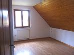 Location Maison 5 pièces 121m² Châtenois (67730) - Photo 8
