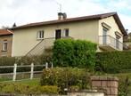 Vente Maison 5 pièces 90m² Cours-la-Ville (69470) - Photo 2
