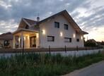 Location Maison 7 pièces 187m² Viry (74580) - Photo 13