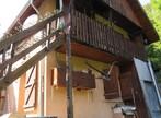 Sale House 2 rooms 40m² Oz en Oisans (38114) - Photo 2