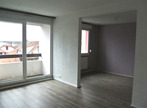 Location Appartement 4 pièces 70m² Lure (70200) - Photo 2