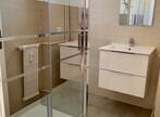 Location Appartement 3 pièces 68m² Annemasse (74100) - Photo 6