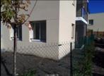 Location Appartement 2 pièces 52m² Mérignac (16200) - Photo 10