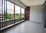 Location Appartement 3 pièces 59m² Cayenne (97300) - Photo 4