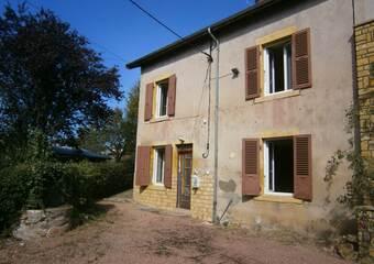 Vente Maison 8 pièces 159m² Chauffailles (71170) - photo