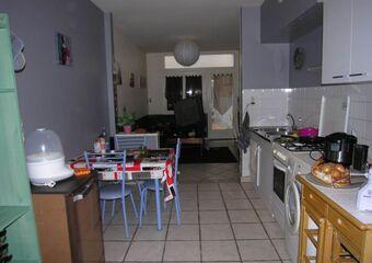 Location Appartement 2 pièces 49m² Agen (47000) - photo