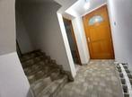 Vente Maison 4 pièces 112m² Givry (71640) - Photo 11