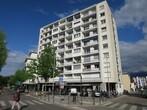 Location Appartement 4 pièces 58m² Grenoble (38000) - Photo 11