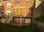 Vente Maison 7 pièces 100m² Rosendael - Photo 1