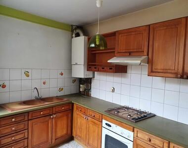 Vente Maison 5 pièces 68m² Gravelines (59820) - photo