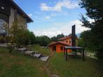 Location Maison 5 pièces 122m² Bernin (38190) - Photo 16
