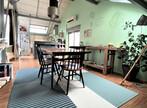 Vente Appartement 5 pièces 115m² Grenoble (38000) - Photo 4
