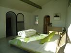 Vente Maison 5 pièces 140m² Montélimar (26200) - Photo 8