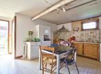 Vente Maison 8 pièces 252m² Albertville (73200) - Photo 10