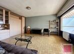 Vente Appartement 1 pièce 34m² Annemasse (74100) - Photo 5