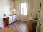 Location Appartement 2 pièces 56m² Grenoble (38000) - Photo 3