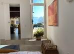 Vente Maison 7 pièces 172m² Saint-Nazaire-les-Eymes (38330) - Photo 11
