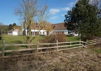 Vente Maison 14 pièces Beussent (62170) - Photo 1