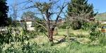 Vente Maison 6 pièces 93m² Tournon-sur-Rhône (07300) - Photo 7