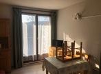 Vente Appartement 1 pièce 16m² Bellevaux (74470) - Photo 1