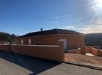 Vente Maison 5 pièces 105m² Le Bois-d'Oingt (69620) - Photo 3