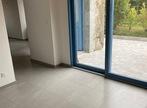 Location Appartement 3 pièces 79m² Les Sauvages (69170) - Photo 12