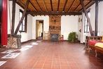 Vente Maison 5 pièces 150m² Dominois (80120) - Photo 2