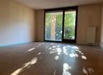 Vente Appartement 3 pièces 70m² Meylan (38240) - Photo 2