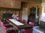 Vente Maison 240m² Proche Bacqueville en Caux - Photo 24