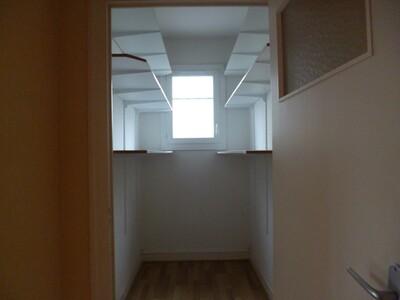 Location Appartement 3 pièces 74m² Pau (64000) - Photo 9