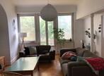 Location Appartement 5 pièces 128m² Mulhouse (68100) - Photo 2