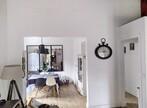 Vente Maison 6 pièces 135m² Villefranque (64990) - Photo 6