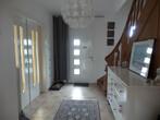 Vente Maison 9 pièces 190m² Bartenheim (68870) - Photo 11