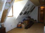 Vente Maison 5 pièces 110m² TÔTES à 5 minutes - Photo 9