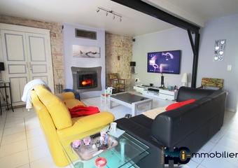 Vente Maison 5 pièces 185m² Chalon-sur-Saône (71100) - Photo 1