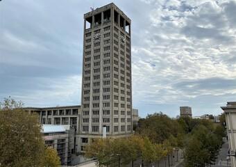 Vente Appartement 5 pièces 89m² Le Havre (76600) - Photo 1