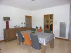 Vente Maison 7 pièces 200m² Lablachère (07230) - Photo 18
