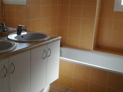 Location Appartement 3 pièces 56m² Saint-Vincent-de-Paul (40990) - Photo 4