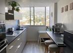 Vente Appartement 70m² Meylan (38240) - Photo 2