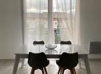 Location Appartement 3 pièces 63m² Ville-la-Grand (74100) - Photo 4