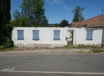Sale Land Marant (62170) - Photo 4