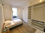 Location Appartement 2 pièces Suresnes (92150) - Photo 4