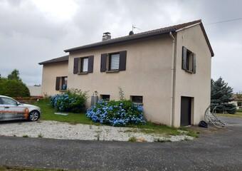 Vente Maison 7 pièces 170m² Les Villettes (43600) - Photo 1