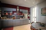 Sale Apartment 6 rooms 178m² Grenoble (38000) - Photo 8