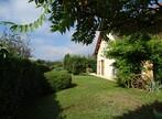 Vente Maison / Chalet / Ferme 6 pièces 163m² Faucigny (74130) - Photo 11