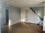Vente Maison 4 pièces 80m² Gien (45500) - Photo 3